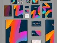 15-30second-creative-branding-design