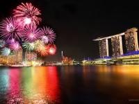 15-firework-photography