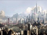 16-city-matte-painting-by-jjasso