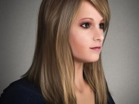 17-3d-woman-girl-model