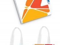 17-aniversario-creative-branding-design
