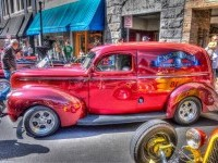 17-car-hdr-photography