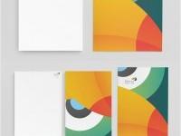 17-ibra-branding-identity-design