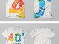 18-aniversario-creative-branding-design