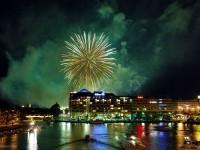 18-beautiful-firework-photography