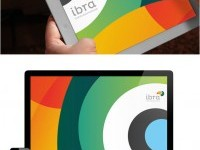 18-ibra-branding-identity-design