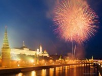19-beautiful-firework-photography