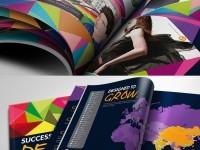 2-beautiful-brochure-design