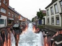 20-amazing-street-art