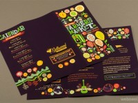 20-creative-brochure-design