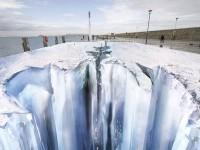 21-amazing-street-art
