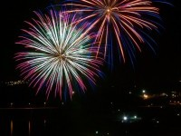 21-best-firework-photography