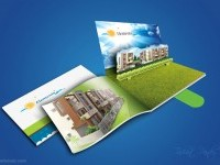 21-creative-brochure-design