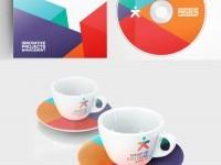 22-arek-creative-branding-design