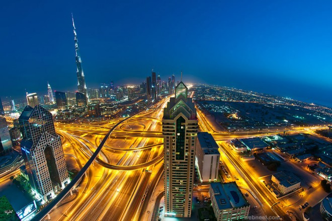 night cities tips examples famous dubai wallpapers beginners daily