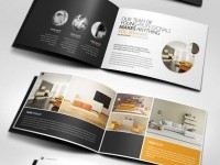 22-creative-brochure-design