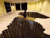 23-amazing-street-art