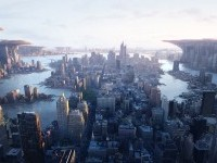 23-city-matte-painting-by-dylancole