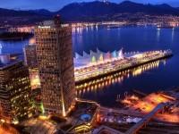 23-city-night-photography