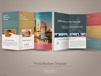 23-creative-trifold-brochure-design