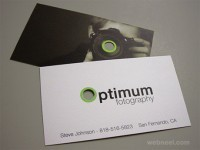 23-unusual-photography-business-card