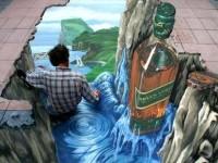24-amazing-street-art