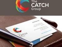 24-catch-creative-branding-design