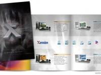 24-creative-brochure-design