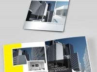 25-creative-brochure-design