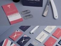 25-hairtailor-creative-branding-design