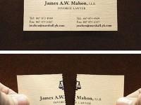 25-unusual-business-card