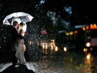 25-wedding-night-photography