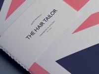 26-hairtailor-creative-branding-design