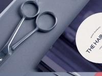 27-hairtailor-creative-branding-design