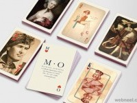 27-playing-cards-unusual-business-card