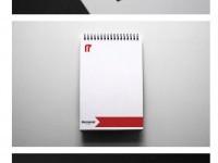 27-roznamat-branding-identity-design