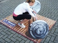 28-beautiful-street-art