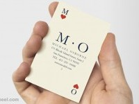 28-playing-cards-unusual-business-card