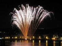 3-firework-photography