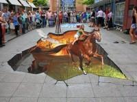 30-beautiful-street-art