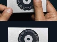 33-unusual-business-card