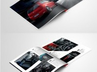 4-beautiful-brochure-design