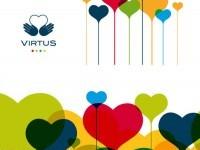 4-virtus-creative-branding-design