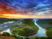 5-sunrise-hdr-photography