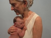 7-hyper-realistic-sculptures-by-sam-jinks