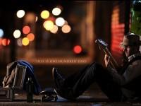 7-night-photography