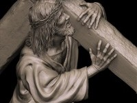 8-3d-jesus-by-jesse-sandifer