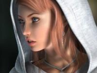 8-3d-woman-character-design-rgus