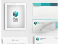 8-glasswear-creative-branding-design