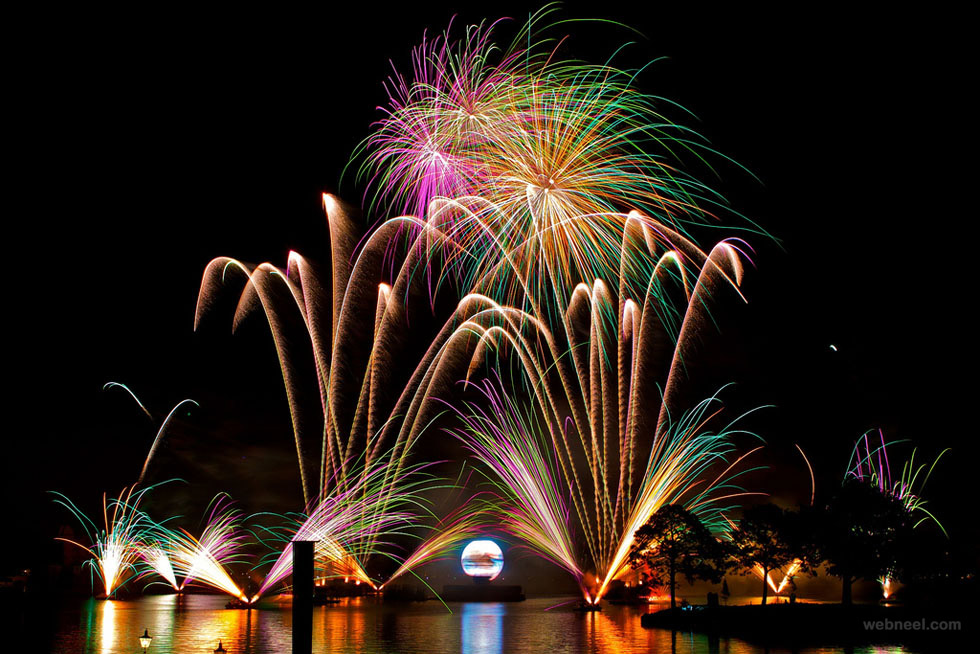 firework photography View all Firework Photography Firework ...